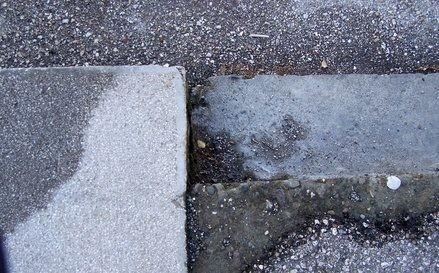 How to Make betonnen straatstenen uit pizzadozen - wikisailor.com