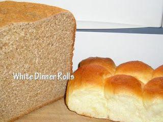 Low sodium breads: tortillas, dinner rolls, pizza dough, bagels, scones, breads