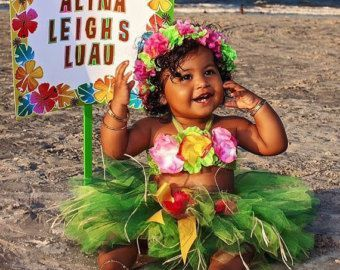Welcome to Mo'o and Lolo's Hawaiian dictionary on-line. This on-line dictionary contains close to 5, Hawaiian-English and English-Hawaiian words. These are most of the frequently used words and definitions. In the Hawaiian language, most words have multiple meanings and .