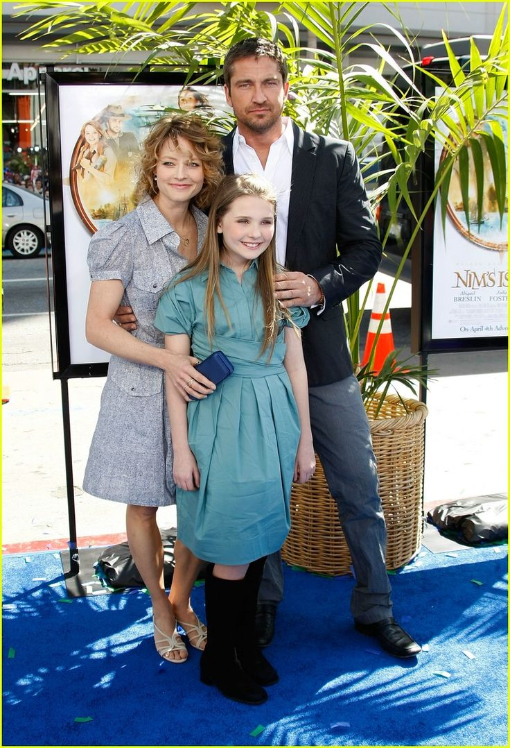 best 25 nims island ideas on pinterest gerard butler