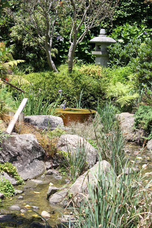 14 Best Tiny Achievable Gardens Images On Pinterest