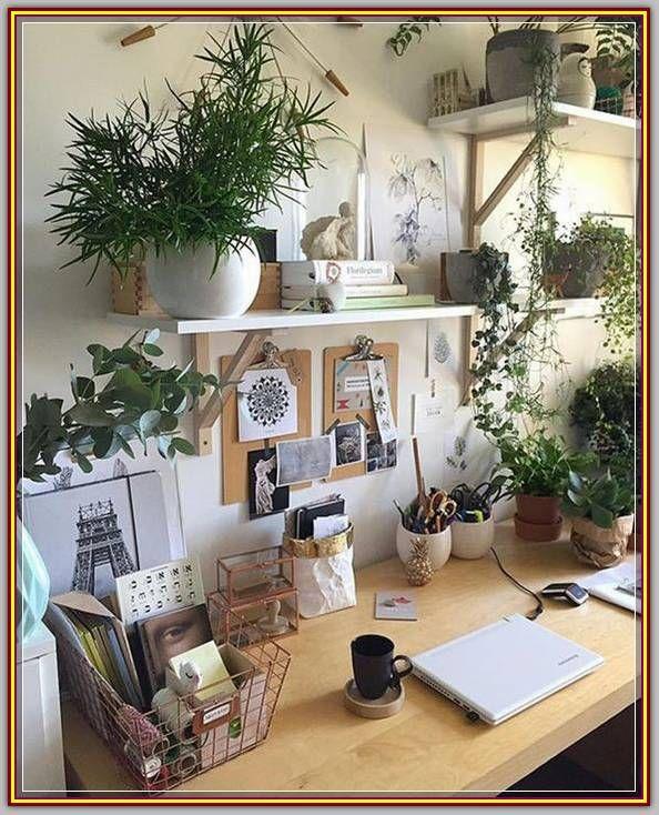 Most Popular Modern Home Office Design Ideas For Inspiration Modern Interior Design Dorm Room Decor Workspace Inspiration Home Office Design Most popular room decoration pictures