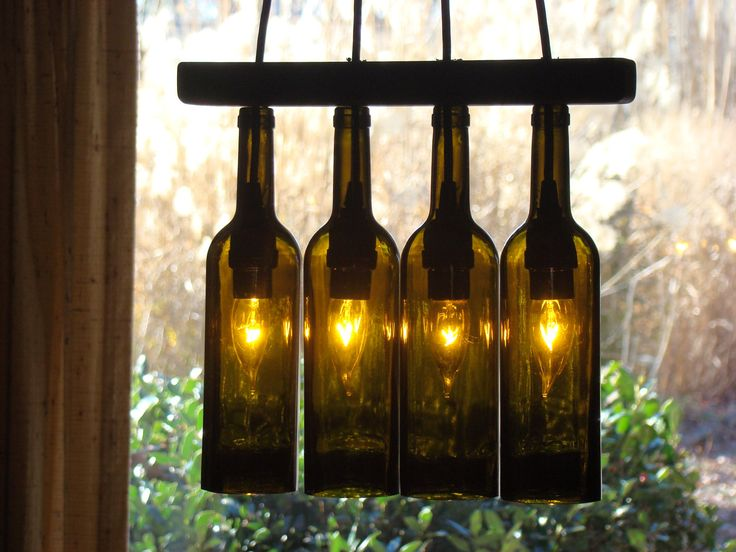 25 best ideas about Turn Light on Pinterest  The turning The