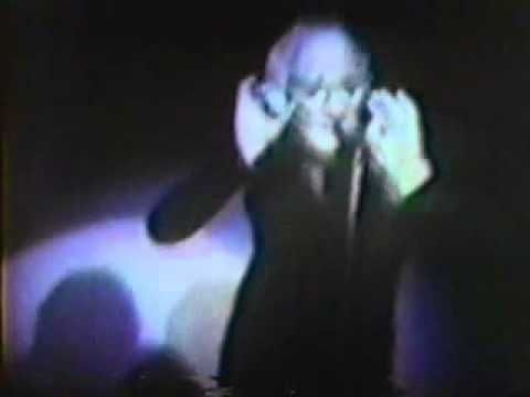 Genesis Live Montreal 1974 Full Show better quality !    All 9 Songs :    1. Watcher of the Skies / 2. Dancing with the Moonlit Knight / 3. Cinema Show /  4.  I Know What I Like / 5.  Firth of Fifth / 6. The Musical Box / 7. More Fool Me /  8. The Battle of Epping Forest / 9.  Supper's Ready    Enjoy :)