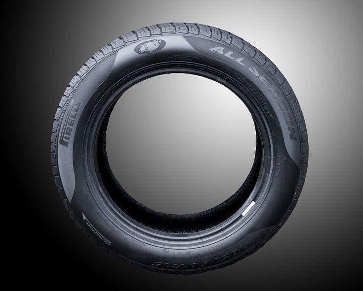 Alla prima prova, il nuovo prodotto All Season Pirelli vince il test dell'autorevole rivista Autobild