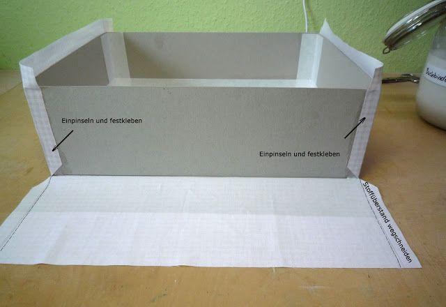 25 einzigartige basteln mit karton ideen auf pinterest projekte f r kinder lustige. Black Bedroom Furniture Sets. Home Design Ideas