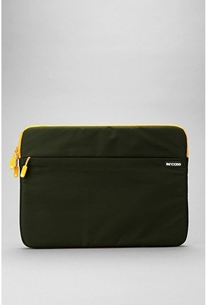 laptop case urban outfitters