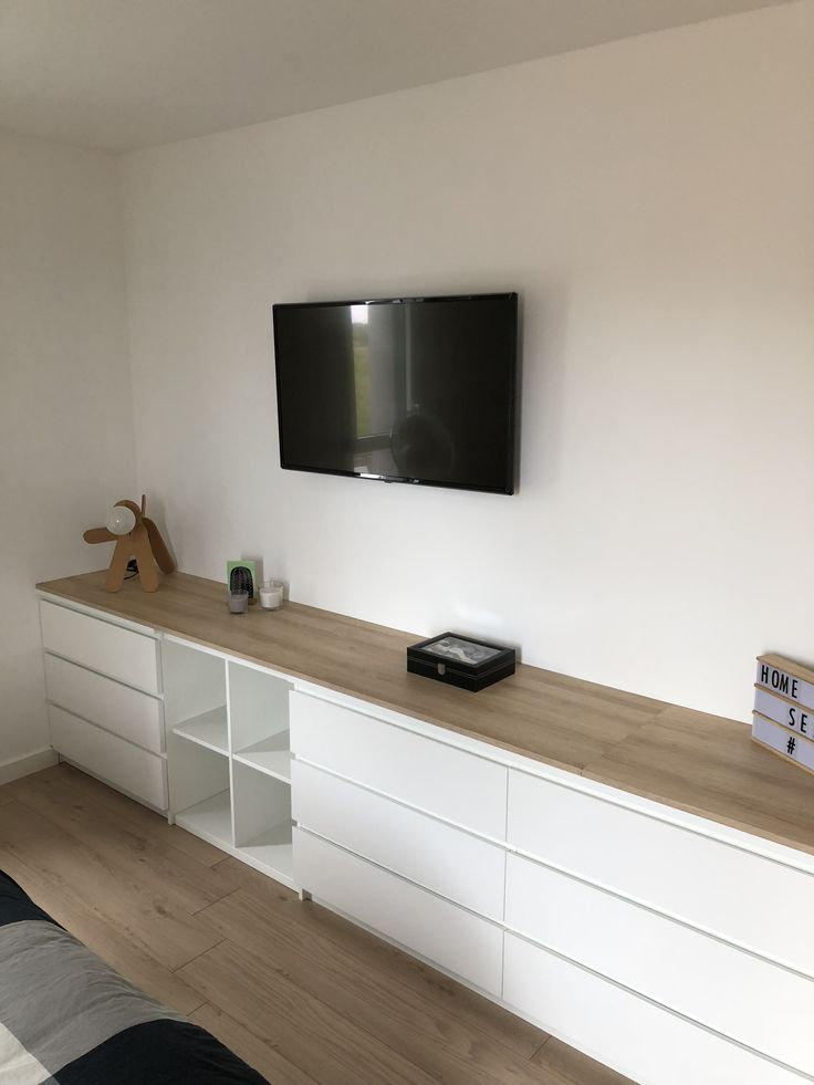 Meuble Ikea Customis 233 S Malm D 233 Tournement Kallax