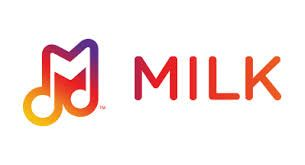 Check out the Milk Music App from Samsung!