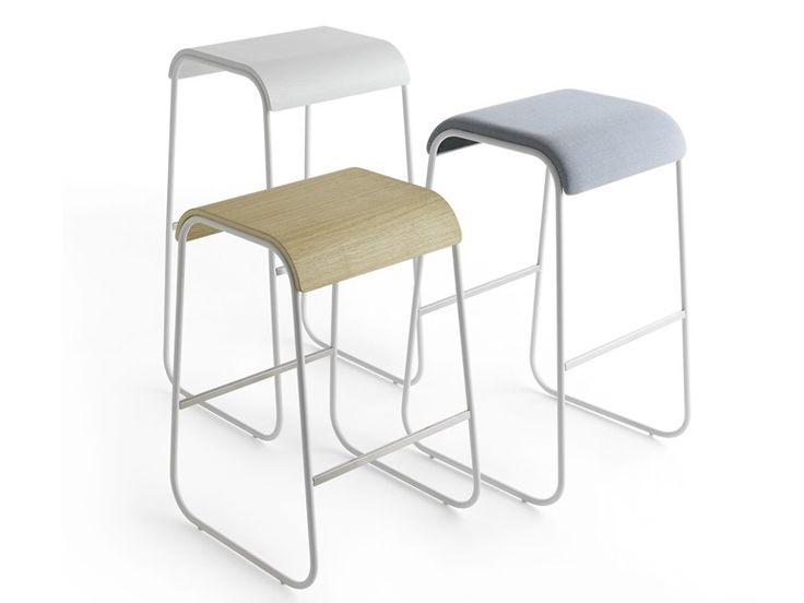 Sgabello lem ~ 173 best tabouret images on pinterest counter stools art on