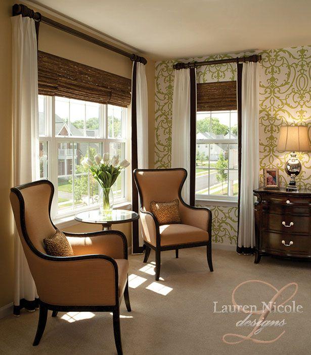 7 Best Online Interior Design Services: 95 Best Lauren Nicole Designs Style Images On Pinterest