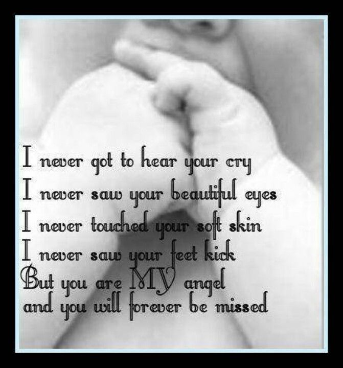 Sad I Miss You Quotes For Friends: Best 25+ Angel Baby Memorial Ideas On Pinterest