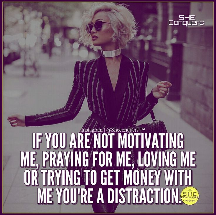 Yes indeed I have no room for distractions