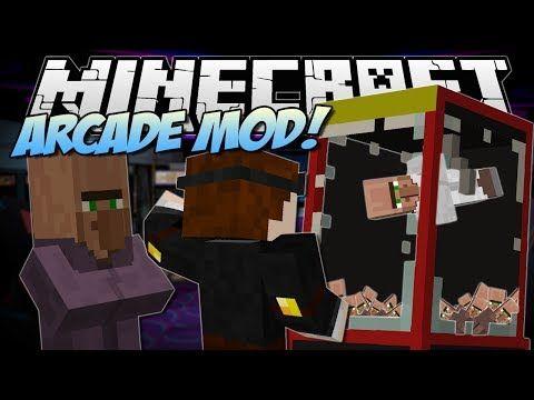 TheDiamondMinecart - People & Blogs Channels - Smashpipe