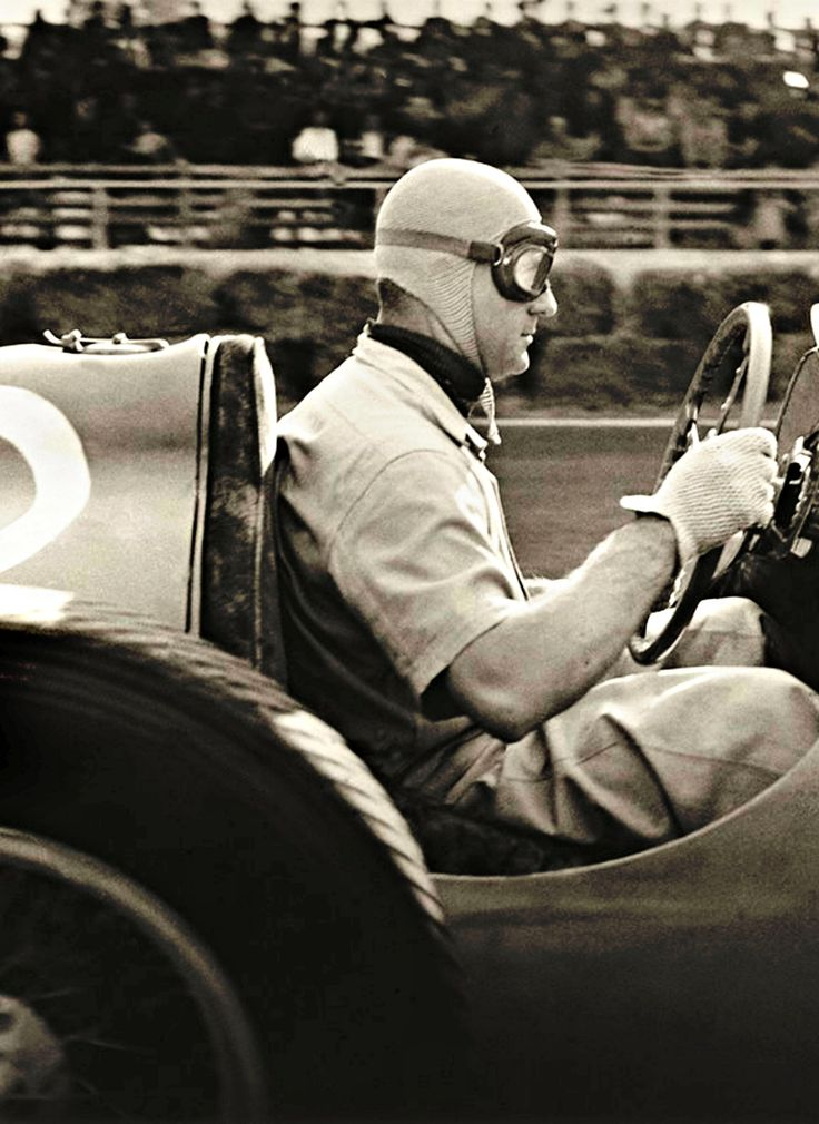 """f1championship: """" F1 race from the past """""""