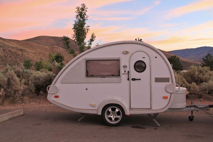 Model  19rd For Sale  Big Country RV Dealership  Bend Or 97701 459533
