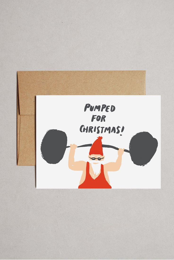 Best 25 Cool Christmas Cards Images On Pinterest Cool Christmas