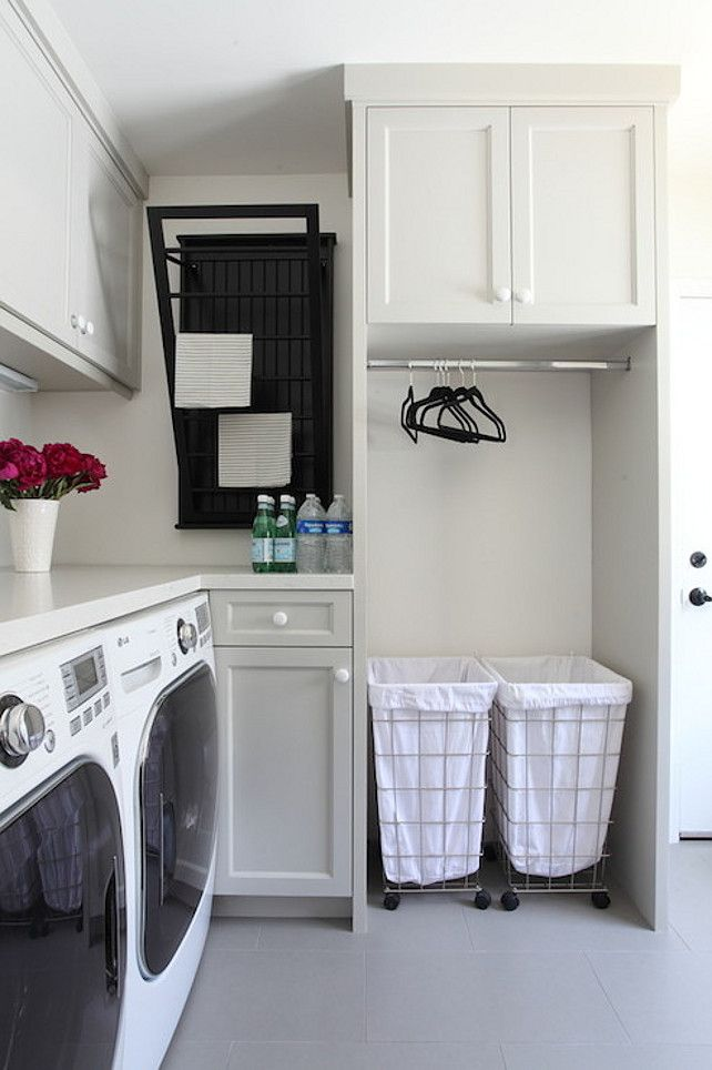 pinterest utility room designs utility room ideas and laundry room