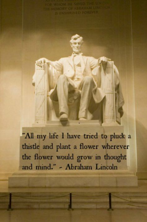 Statue Quotes 12 Best Quotes And Such Images On Pinterest