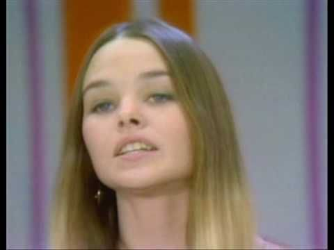 Mamas & Papas - Dedicated To The One I Love - YouTube