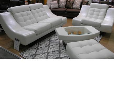 Диваны и кресла. - Диван Клеопатра Москвадиван Клеопатра (S 40) - диван имеет необычную изогнутую форму, что, безусл... tocaabosaj.tumblr.com