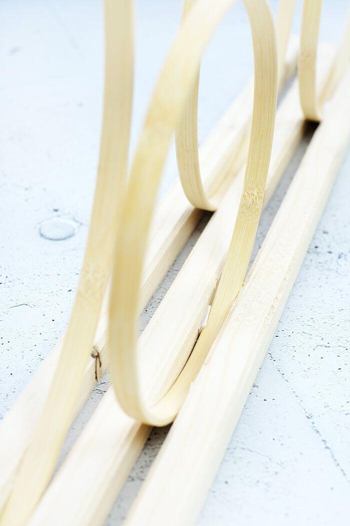 Holzplatte Aus Teak Und Mahagoni Massivholz Fsc 100 Teak Holz Holz Kaufen Arbeitsplatte