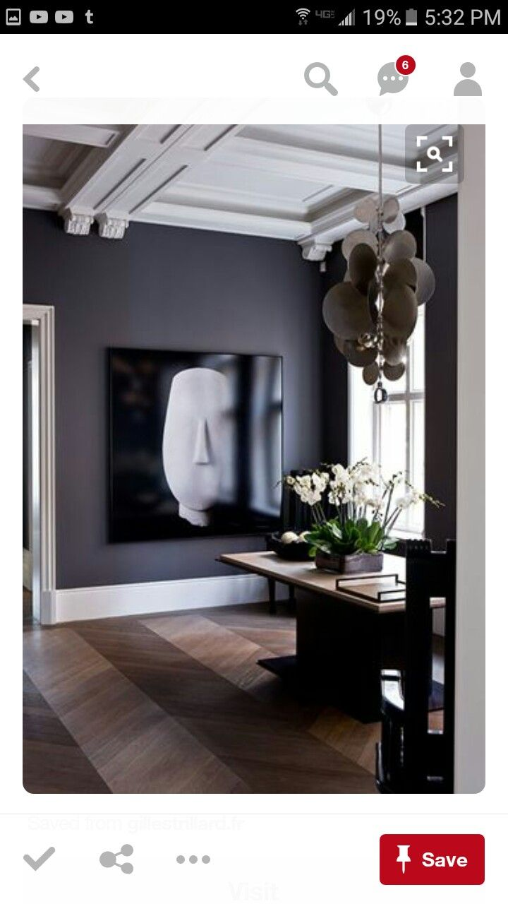 34 best Interieur & exterieur images on Pinterest   Home ideas ...