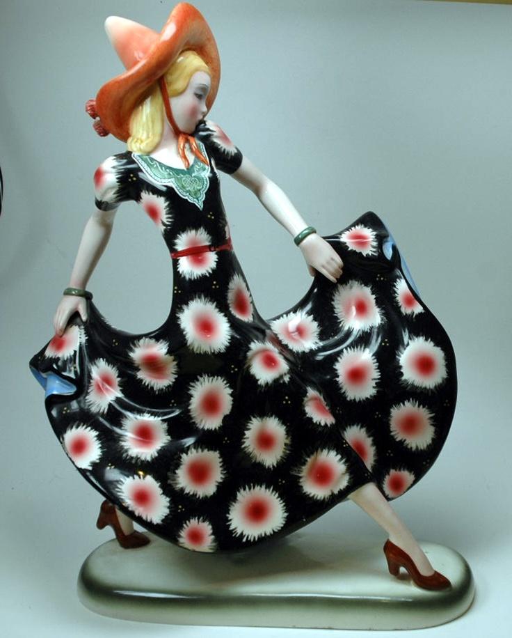 17 Best Images About Ceramica Italiana 900 Italian
