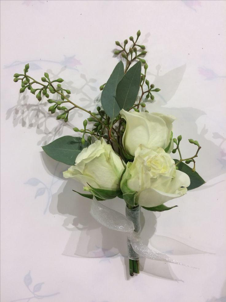 Florals by Nicole Adatia