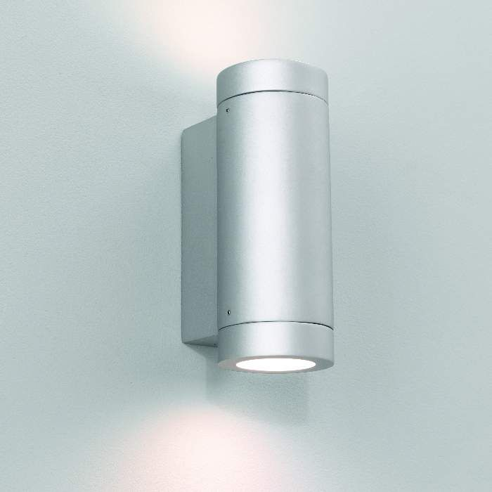 9 best outdoor lights images on pinterest sconces exterior salt spray safe wall lights aloadofball Choice Image