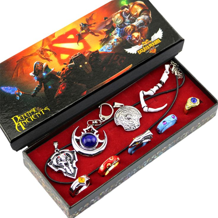 Dota 2 Beautiful Accessories Sets     Tag a friend who would love this!     FREE Shipping Worldwide     #dota #dota2 #cosplay #gaming    Get it here ---> http://giffmemana.com/2016-hot-game-dota-2-aghanims-scepter-god-rod-pendant-necklace-dota2-lover-pendant-costume-necklace-ring-keychain-game-jewelry/