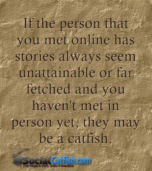 catfish internet dating j allen matchmaking reviews