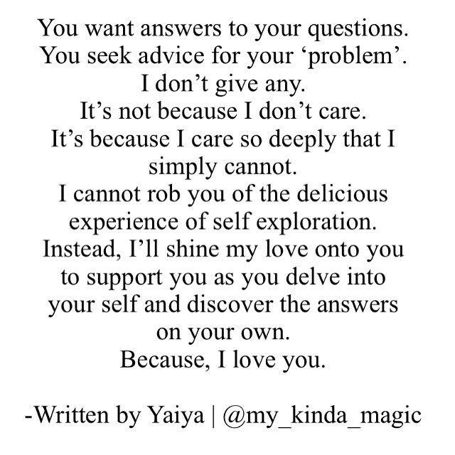 ❤❤️ * * * #empoweringwomennow #yogini #gypsy #divinefeminine #goddess #writersofig #writer #love #life #quote #selflove #spirit #meditation #beyou #reflect #consciousness #instaquote #lightworker #writersofinstagram #rebellesociety #selfexploration #yoga #meditate #m_eye_nd #poetry #poetsofig #collectiveevolution #wordswithqueens #wordswithkings
