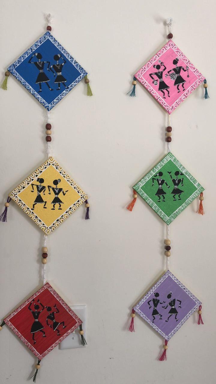 Pin By Saritha Reddy On Diy Art Crafts Diwali Decorations