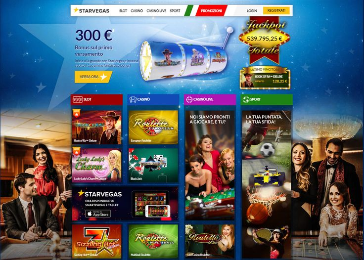 Giochi casino online gratis t45ol com casino wolverhampton