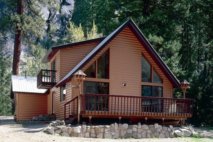 39 best images about home exteriors on pinterest E log siding