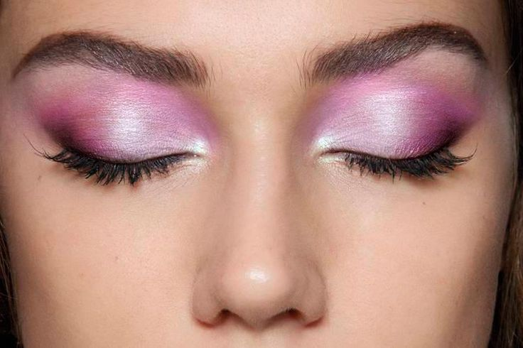 "Alex Abagiu: machiajul ""Linia Italiana"" #makeup #beauty #makeuptip"
