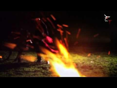 ▶ VIDEO MUSICAL DE LA TIERRA DEL TORO ,JOAQUIN DIAZ ``CUQUI DE UTRERA´´Y MARIA TOLEDO -