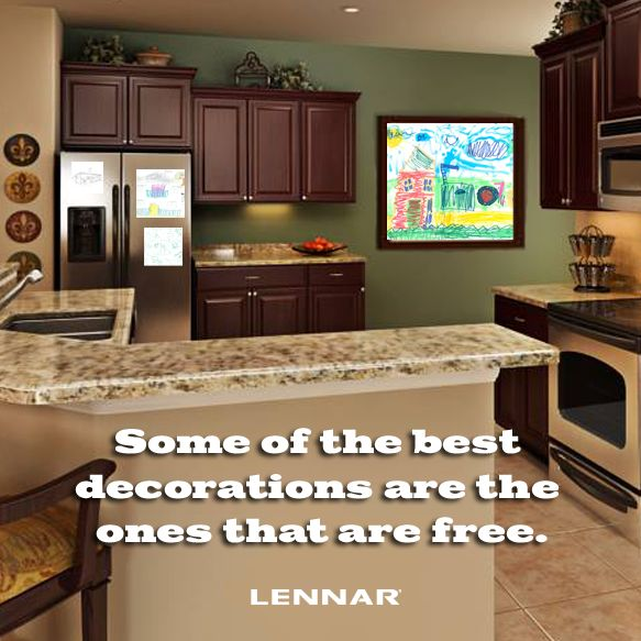 175 best quotes about home images on pinterest quotes for Office interior design quotes