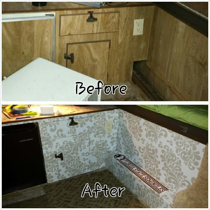 Before and after Jayco Pop up camper. 25  Best Ideas about Jayco Pop Up Campers on Pinterest   Tent