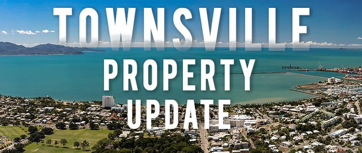 Townsville's economic strengths, and resilience in the face of global uncertainty, have seen it acclaimed as the natural second capital city of Queensland.  By even moderate predictions, Townsville's existing 180,389 strong population will increase to at least 263,870 people over the next twenty years.