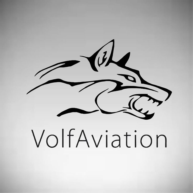 Volf Aviation. The ultimate aviation supplier. www.volfaviation.com