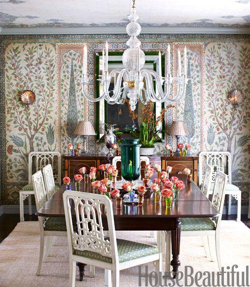 28 best Dining Room images on Pinterest