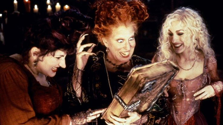 Watch streaming Hocus Pocus movie online full in HD. You can streaming movies you want here. Watch or download Hocus Pocus with other genre, legally and unlimited. Download Hocus Pocus movie at full speed with unlimited bandwidth and watch Hocus Pocus movie streaming without survey. And get access to More than 10 Million Movies for FREE. Find the videos Hocus Pocus as you want. Enjoy for watching the video Hocus Pocus.  watch here :  http://rainierland.me/hocus-pocus/