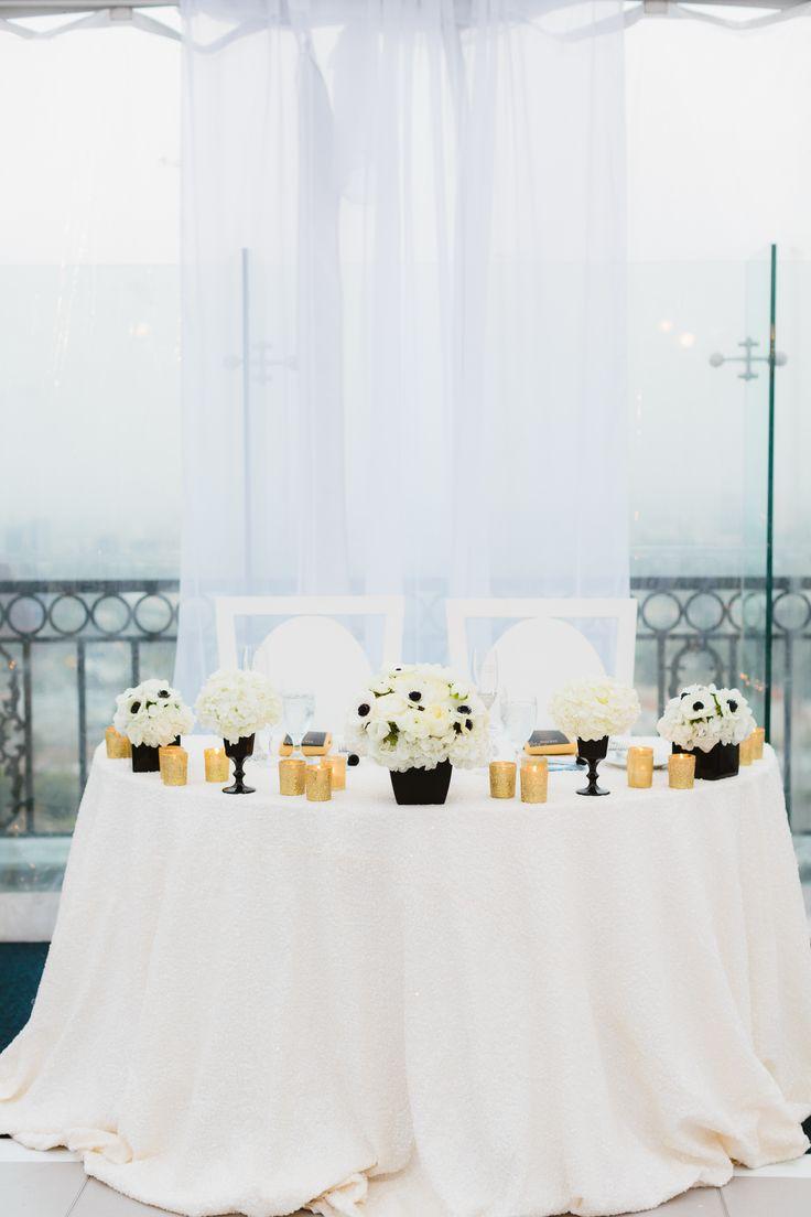 178 best Tori & Michael (Great Gatsby Wedding) images on Pinterest ...