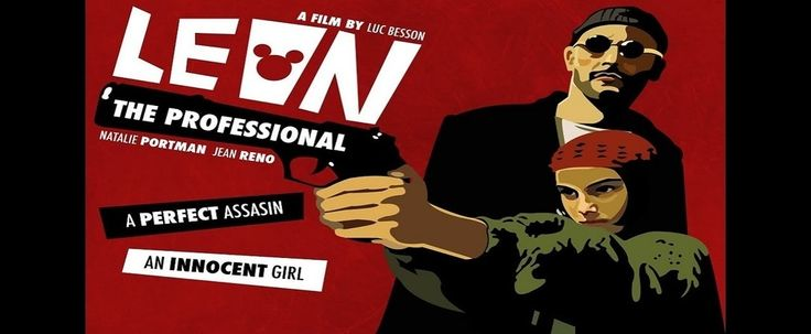Watch Online Léon: The Professional (1994) On Movies4u.pro  http://www.movies4u.pro/watch-leon-the-professional/