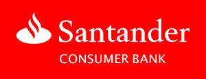 Santander Privatlån DK