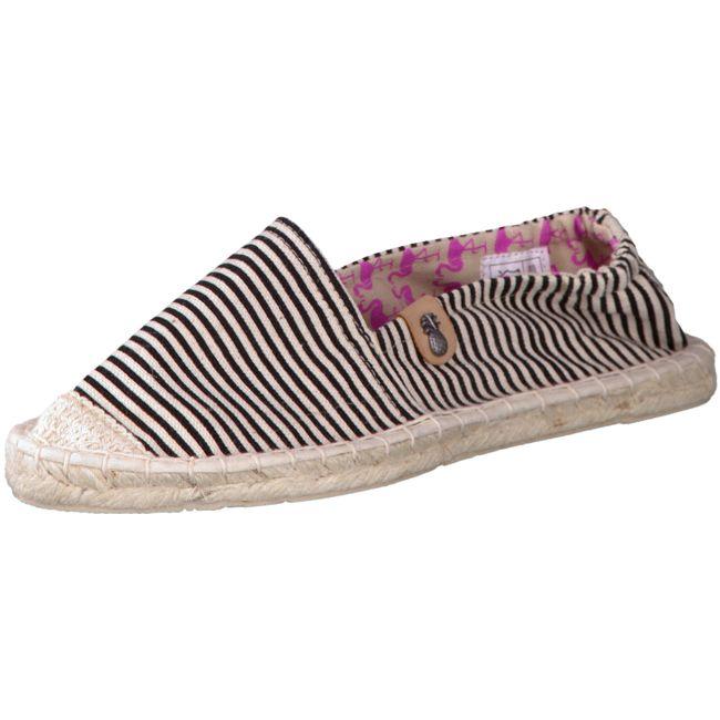 Sommerkind Schuhe für Damen online kaufen | schuhe.de