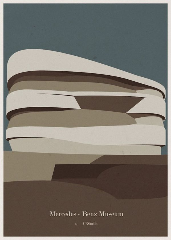 minimalist-architecture-posters-by-andre-chiote-05