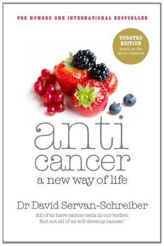 Anticancer: A New Way of Life by David Servan-Schreiber, http://www.amazon.co.uk/dp/0718156846/ref=cm_sw_r_pi_dp_MaNSqb1MC2J4Q